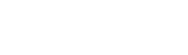Vronskiy Photography Logo